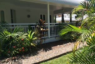 1 13 craven close, Port Douglas, Qld 4877