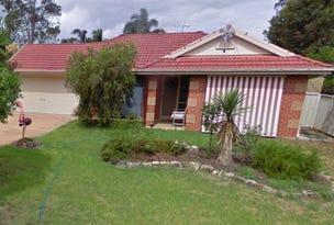 23 Leinster Circuit, Ashtonfield, NSW 2323