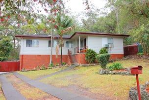 31 Hughes Street, Taree, NSW 2430