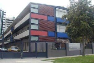 3/122 Terrace Road, Perth, WA 6000