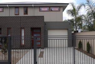 56b Thomas Mitchell Drive, Wodonga, Vic 3690