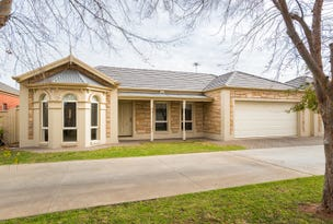 Unit 27/313 Eighth Street, Mildura, Vic 3500