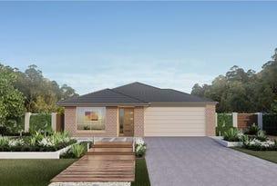 203 BLADENSBURG RD, Kellyville, NSW 2155
