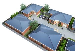 Lots 2,3,4&5 25 - 27 Percy Street, Cheltenham, SA 5014