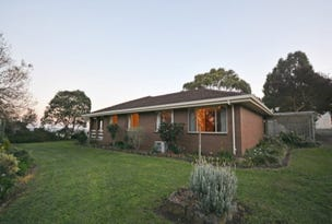 2273 Princes Highway, Heywood, Vic 3304