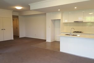 6/66-70 Hill Street, North Gosford, NSW 2250
