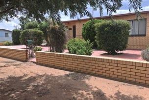 97 Cassin Street, West Wyalong, NSW 2671