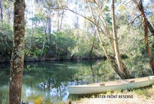 259 The Park Drive, Sanctuary Point, NSW 2540