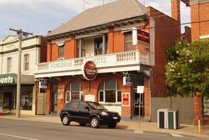 58 Melville Street, Numurkah, Vic 3636