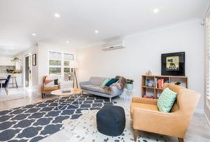17B Winifred Avenue, Caringbah, NSW 2229