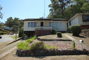 69 Graham Street, Glendale, NSW 2285