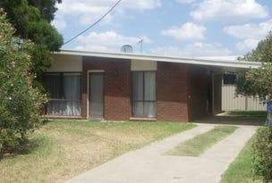 2/47 Kamarooka Street, Barooga, NSW 3644