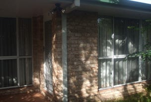 9/177 Horton Street, Koongal, Qld 4701