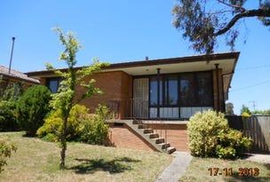 74 College Road, Bathurst, NSW 2795