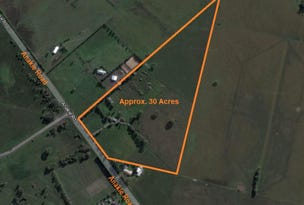 940 - 950 Anakie Road, Lovely Banks, Vic 3213