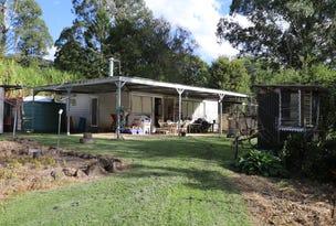 376 Stoney Chute Road, Nimbin, NSW 2480