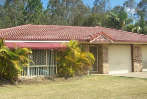 6 Mattes Place, Meadowbrook, Qld 4131