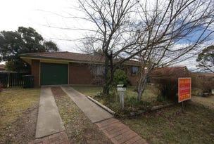 9 Sarah Place, Armidale, NSW 2350