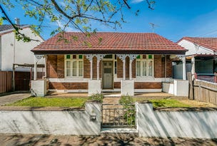 15 Bourne Street, Marrickville, NSW 2204