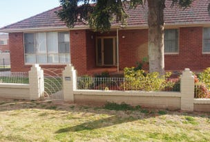 31 Molonglo Street, Queanbeyan, NSW 2620