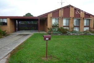 29 Abbott Street, Moe, Vic 3825