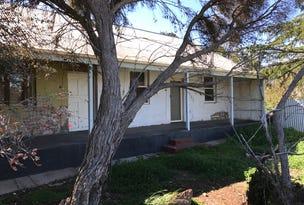 9 Webb Street, Eudunda, SA 5374