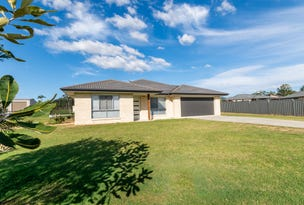 10 Scrubwren Court, Burpengary East, Qld 4505