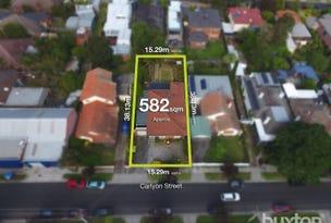 34 Carlyon Street, Ormond, Vic 3204