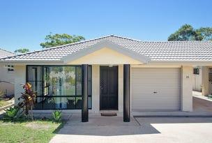 10/3 Purser Street, Salamander Bay, NSW 2317
