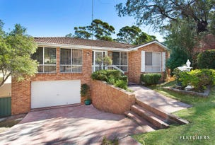 24 Poplar Avenue, Unanderra, NSW 2526