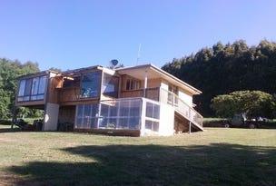 364 Mathinna Plains Rd, Ringarooma, Tas 7263