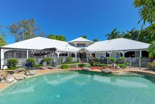 4665 The Parkway, Sanctuary Cove, Qld 4212
