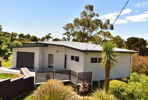 3 Beach Crescent, Greens Beach, Tas 7270
