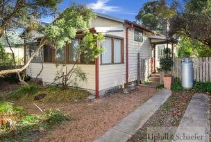 76 Taylor Street, Armidale, NSW 2350