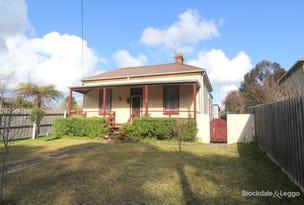 12 Ridgway, Mirboo North, Vic 3871