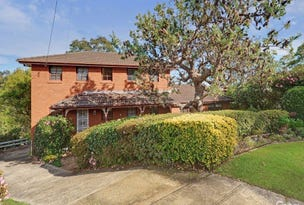 6 Poinciana Close, Mount Colah, NSW 2079