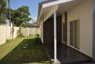 91A  Joseph St, Lidcombe, NSW 2141