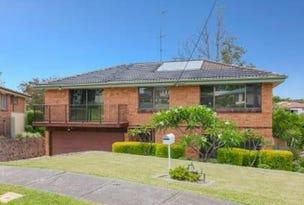 6/18 Shereline Ave, Jesmond, NSW 2299