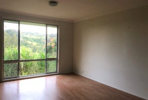 Girards Hill, address available on request