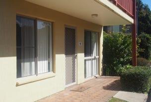 16 Lakeside Drive, Murwillumbah, NSW 2484