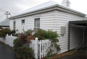 43 Cromwell Street, Battery Point, Tas 7004