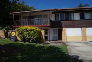 Lot 15 Jindivick Street, Jindalee, Qld 4074