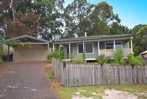 12 JOBLING STREET, Port Macquarie, NSW 2444