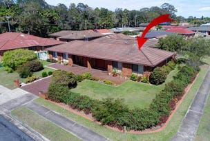 1/1 Annette Place, Tuncurry, NSW 2428