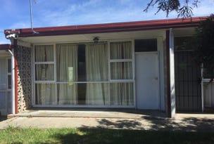 2,3 & 4,15 Carr Street, Kings Meadows, Tas 7249