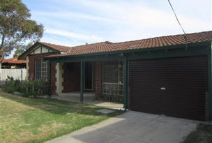 18 Legend Place, Cooloongup, WA 6168