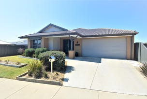 6 Blackwood Dr, Wangaratta, Vic 3677