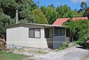 34A Kimberley Road, Railton, Tas 7305