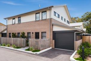 13/6A Carrak Road, Kincumber, NSW 2251