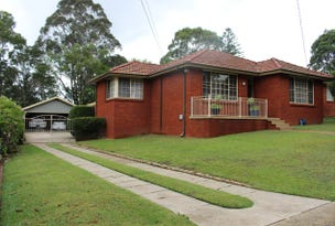 34 Fremont Ave, Ermington, NSW 2115